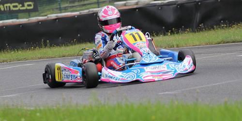 Clubmeisterschaft Kerpen (27.07.20114)