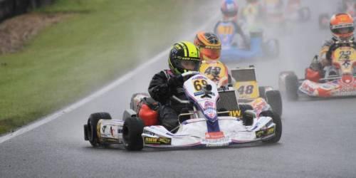 ADAC Kart Masters Oschersleben (24.-26.05.13)