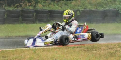 ADAC Kart Masters Kerpen (22.-25.08.13)