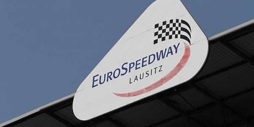 ADAC Formel 4 Lausitzring (03.-05. Juli 2015)